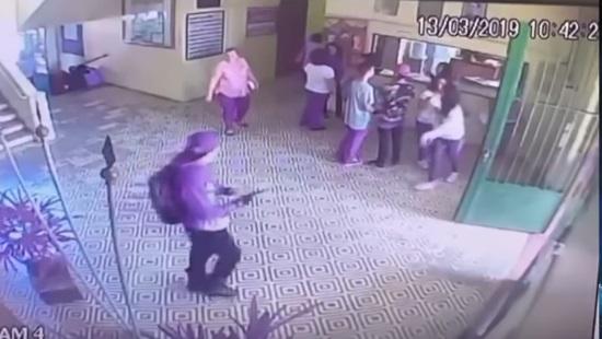 Suzano Massacre Photo: Veja Quem São As Vítimas Do Massacre Em Escola De Suzano